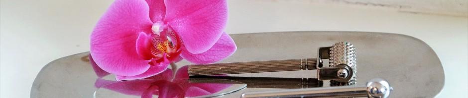 Shonishin- kinder acupunctuur bij Praktijk An mian